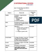 pdf_1588491925480