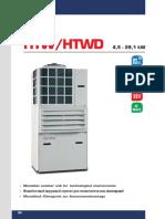8-HiRef-HTW_D