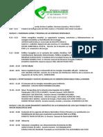 (HORARIO) PROGRAMA FINAL RENOVABLES 2020 (00000002).docx