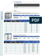 Rezervoare_de_combustibil_DeHoust.pdf