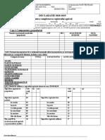 declaratie_pt_completarea_registrului_agricol_305 (1)
