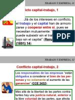 TVDoctrinaSocial6-2TrabajoyEmpresa