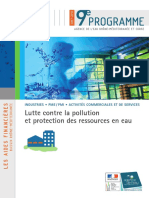 plaquette-INDUSTRIE-3volets-WEB.pdf