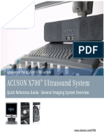 ACUSON_X700_Ultrasound_System_Quick_Reference_Guide_128927687_1.pdf