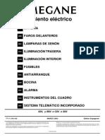 [TM]_renault_manual_electrico_renault_megane_megane_ii_2003.pdf
