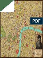 MAPA LONDRES.pdf