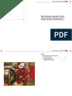 NSK_CAT_E1103_partB.pdf