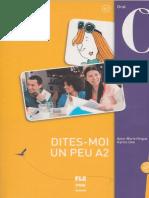 Dites-moi_un_peu_A2 (2).pdf