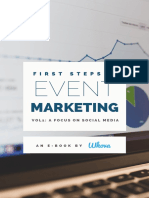Whova_EBook-First-Steps-in-Event-Marketing