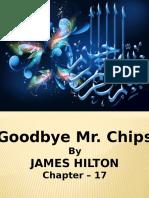 good bye mr chips 3