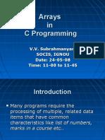 Array in C.pdf