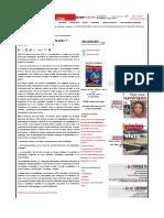 Qu'est-ce que la mondialisation .pdf