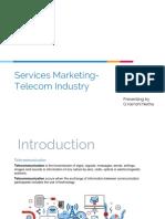 telecomindustrymarketingppt-190126022509.pdf