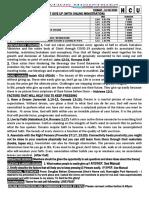 CELL FELLOWSHIP MANUAL 12 - 05 - 2020(1).pdf