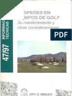 22_Cespedes en Campos de Golf