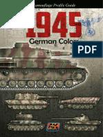 1945 German Colors.pdf
