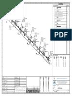 17220008-100-PAT-A4AC-Model.pdf