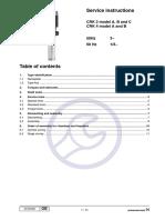 Grundfosliterature-80288.pdf