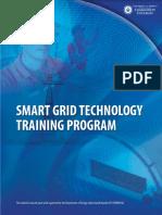 Smart Grid Program Design Book Final 10_7_2013