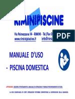 MANUALE USO PISCINA 2018.pdf