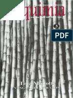 Alquimia. No. 3. Tina Modotti. Vanguardia y razón (May-Ago, 1998).pdf
