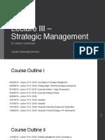 Lecture III – Strategic Management.pdf