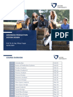 APSD_2019_Chapter_01_Intro.pdf