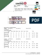 Fisa tehnica AHU-10.pdf