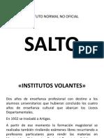 Iinstituto Normal No Oficial Salto.pdf