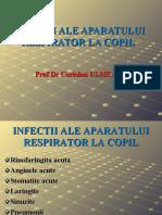 CURS   Infectii respiratorii.ppt