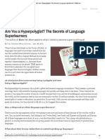 Are You a Hyperpolyglot_ The Secrets of Language Superlearners _ TIME.com.pdf