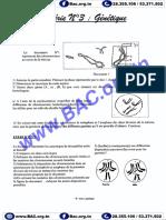 Serie-Genetique-Avec-correction-Lycee-SFAX