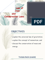 8_PS_Law_of_Universal_Gravitation.pptx