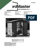yardmaster_woodview_shiplap_86_wgsl_01_11_ng_.pdf