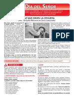 DOMINGO-4-DE-CUARESMA-22-DE-MARZO-2020-Nº-2511-CICLO-A