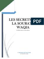 LES-SECRETS-DE-LA-SOURATE-WAQIA.pdf