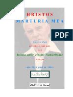 hristosmarturiamea.pdf