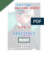 istoria1.pdf