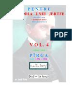 istoria4.pdf