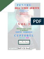 istoria3.pdf