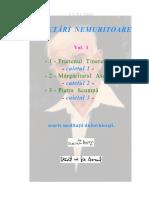 cugetari1.pdf
