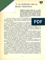 Lutero_y_la_ruptura_de_la_unidad_cristiana,_Guillermo_Gallardo_VOT.pdf