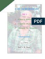 nemuritoare2.pdf