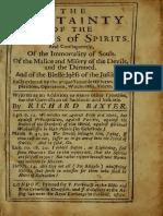 certainty-of-worlds-of-spirits (1).pdf