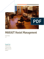 DBMS Project.pdf