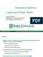 lecture17_paging_and_page_tables.pdf