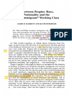 James R Barrett and David Roediger Inbetween Peoples Race Nationality and the New Immigrant Working Class  1997.pdf