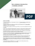 OLOM.pdf