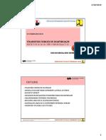 Materi Hari 2 Davy Sukamta (6).pdf