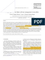 Atyplogyof HF self care managment in non-elders.EuropeanJournalofCVNursing.2007 (1).pdf